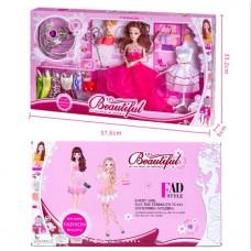 """DSPI Куклы """"Набор Принцессы"""" М6/SL-B3119..."""