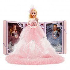 """DSPI Кукла """"В свадебном платье"""" М11/SL-A..."""