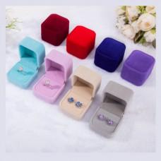 HL Подарочная коробочка для кольца 3189/LIOU-CJB00...