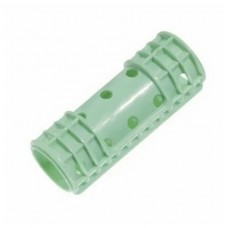 Melon PRO Бигуди пластиковые с зажимом 25*65 мм, а...