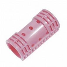 Melon PRO Бигуди пластиковые с зажимом 28*65 мм, а...
