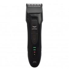 JRL Машинка для стрижки волос, ножевой блок керам/...