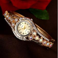 HL Женские часы-браслет  3191/SB-074...