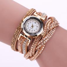 HL Женские часы зол. 3196/WSB-012...