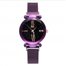 HL Женские часы на магните 3198/SB-033...