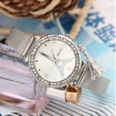 HL Женские часы Париж 3199/SB-013...
