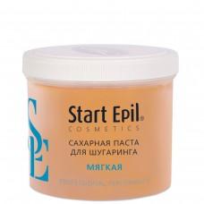 "ARAVIA ""Start Epil"" Сахарная паста ""..."