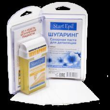 "ARAVIA ""Start Epil"" Набор д/шугаринга (с..."