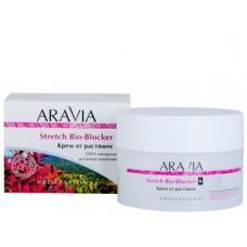 ARAVIA Organic Крем от растяжек Stretch Bio-Blocke...