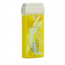 White line Natura Воск в картридже Лимон 100мл....