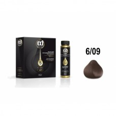 CD Масло д/окр. волос без аммиака 6.09 шоколад 50 ...