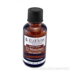 CT  Акриловая жидкость EzFlow Q-Monomer (28 мл) 13...