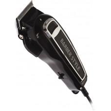 DW Barber Style Машинка д/стрижки 0.8-2 мм. сетева...