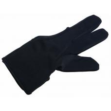 DEWAL Перчатка для защиты пальцев рук при работе с...