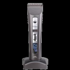 JRL Машинка для стрижки волос акк/сеть Frash fade ...