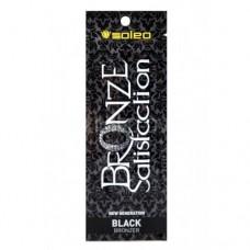 """Крем Black Bronzer 15ml  """"Бронз. удовольствие..."""