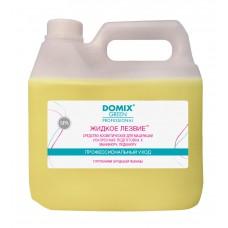 DGP Жидкое лезвие - для ванночек спротеинами зарод...