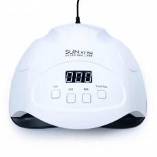 CC Лампа UV/LED SUN X 7 PLUS 90W FD-232...