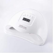 CC Лампа UV/LED SUN 5X PLUS 54W FD-224-1...