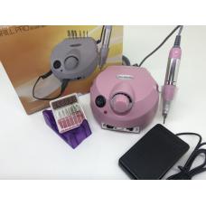 RS Аппарат для маникюра ZS-601 35000 об. 45W цвет ...