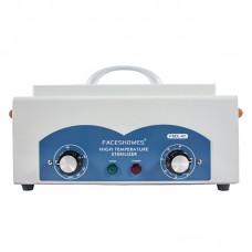 CC Стерилизатор сухожаровый 300W (220С, 60 мин., 1...