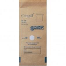 RS Крафт-пакеты 75*150 100 шт/уп. Винар...