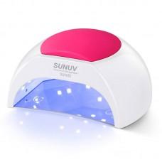 RS Лампа UV/LED SUN 2 48W...