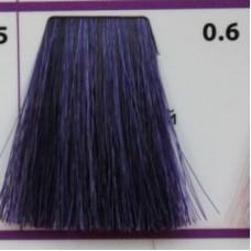 NXT Крем-краска 0,6 Фиолетовый 100 мл....
