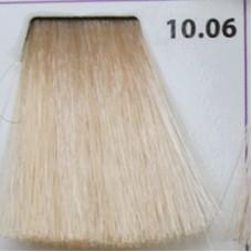 NXT Крем-краска 10,06 Светлый блонд жемчужный 100 ...