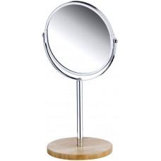 A Зеркало настольное Gx268...
