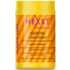 NXT Кондиционер-кератин для реконструкции и/или вы...
