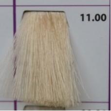 NXT Крем-краска 11,00 Супер блонд натуральный 100 ...