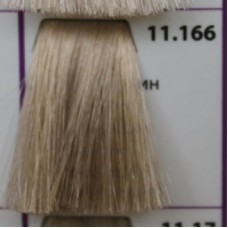 NXT Крем-краска 11,166 Супер блонд пепел-фиолет же...