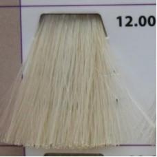 NXT Крем-краска 12,00 Блондин натуральный 100 мл....