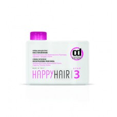 КД Крем-концентрат 250 мл. Шаг 3 Happy Hair...