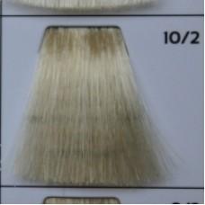GL Крем-краска 10,2 Светлый блондин перламутровый ...