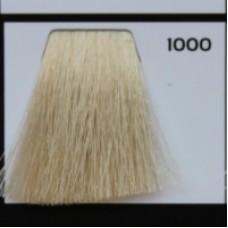 GL Крем-краска 1000 Спец блонд натуральный 100 мл....