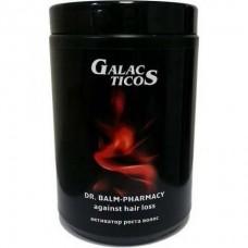 GL Бальзам-аптека против выпаденияи 1000 мл....