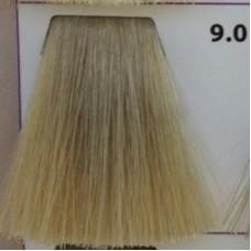 NXT Крем-краска 9,0 Блонд натуральный 100 мл....