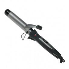 DW Плойка для волос 40Вт, 25мм TitaniumT Pro 03-25...