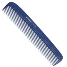 DW Расческа Dewal Beauty карманная. синяя 13,5 см ...