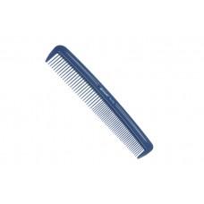 DW Расческа Dewal Beauty карманная. синяя 12.4 см ...