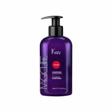 Kz ML Кондиционер-объем для всех типов волос 300 м...