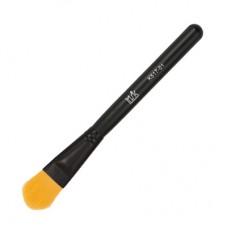 IRISK Кисть для крема с длин. ручкой (нейлон) В517...