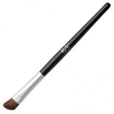 IRISK Кисть для теней скошенная Silver В508-02...
