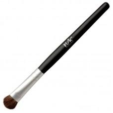 IRISK Кисть для теней широкая Silver В508-01...