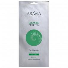 "ARAVIA Парафин косметический ""чайное дерево&q..."