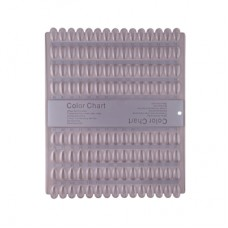 IRISK Дисплей пластиковый 120 делений А115-02...