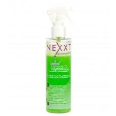 NXT Спрей-сыворотка увлажняющая для роста волос жи...