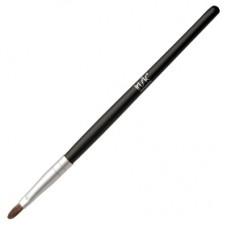 IRISK Кисть для контура узкая Silver В508-06...